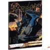 Kép 2/2 - Füzet 12-32 A5 vonalas Ars Una Batman (811) 18'