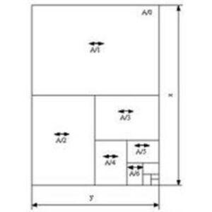 Dipa A4 - Rajzlap műszaki műszaki rajzlap iskolaszezonos termék