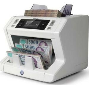 BankjegyvizsgáLó BSC2610 2610 pénzvizsgáló SAFESCAN