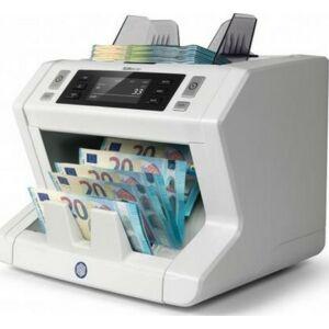 BankjegyvizsgáLó BSC2660 2660-S pénzvizsgáló SAFESCAN