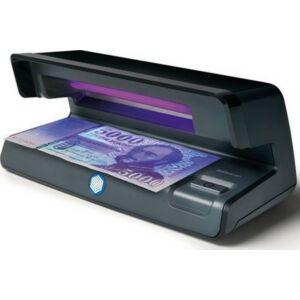 BankjegyvizsgáLó BSC50B 50 fekete pénzvizsgáló SAFESCAN