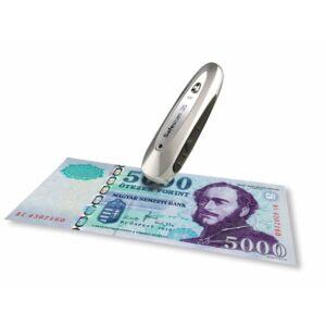 BankjegyvizsgáLó toll Safescan 35 pénzvizsgáló