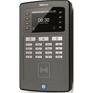 Beléptetőrendszer Safescan TA-8010
