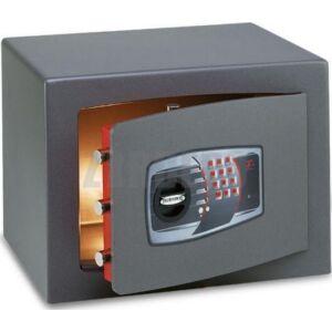 Bútorszéf elektronikus zár TECHNOMAX DMT 4 Bútorszéf elektronikus TECHNOMAX