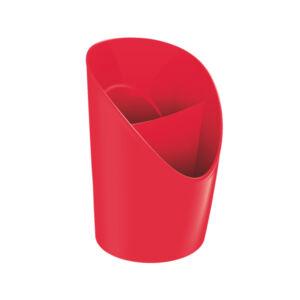 Tolltartó Esselte EUROPOST tolltartó VIVIDA piros Esselte 6db rendelési egység ár 1db-ra
