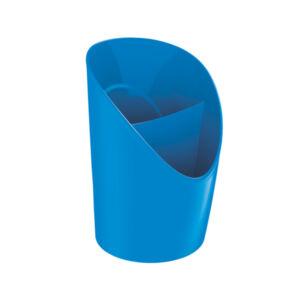 Tolltartó Esselte EUROPOST tolltartó VIVIDA kék Esselte 6db rendelési egység ár 1db-ra