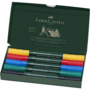 Faber-Castell Akvarell filctol Art
