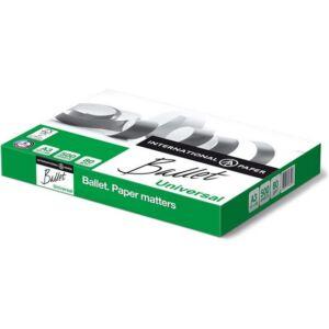 FénymásoLópapír A3 Ballet Universal A3 80gr 500ív/csomag