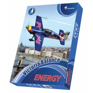 Fénymásolópapír A3 Victoria Balance Energy A3 80gr 500ív/csomag