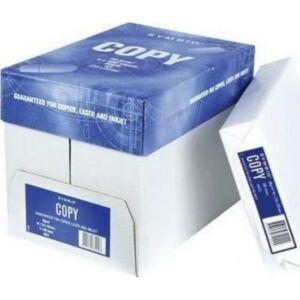Fénymásolópapír A4 Symbio Copy 80gr/m2 210x297mm 500ív/csomag