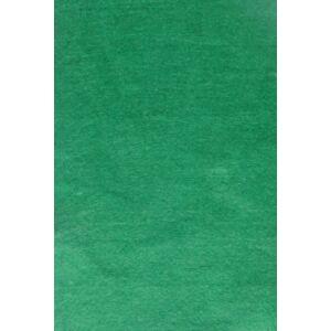 Filclap 40x60cmx2mm zöld (10db/csomag) 1db/ár