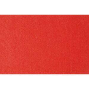 Filclap A4 puha piros