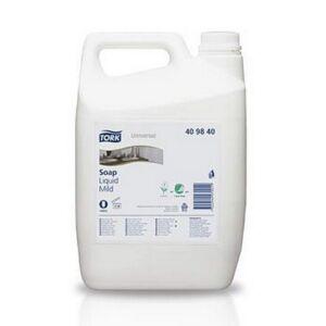 Folyékony szappan 5L TORK Universal