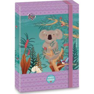 Füzetbox A4 Ars Una Kirra Koala (5044) 21