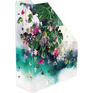 Iratpapucs Clairefontaine Tropical Dream 25x10x31cm