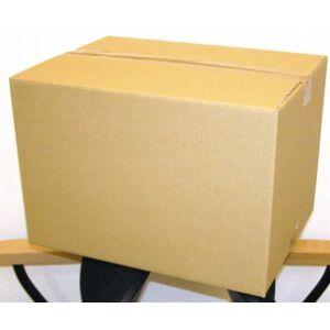 Kartondoboz 39, 2x39, 2x28, 8c Archiváló doboz 10db/csomag
