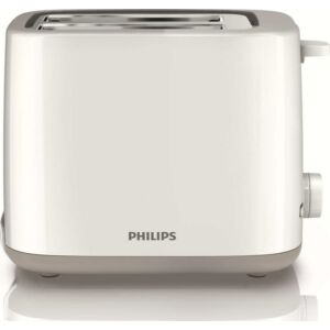 Kenyérpirító Philips Daily Collection 153368