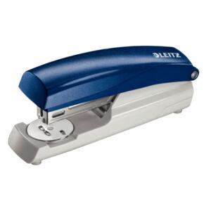 Tűzőgép Leitz 5500 Nexxt kék tűzőgép 30lap Leitz 1db rendelési egység ár 1db-ra