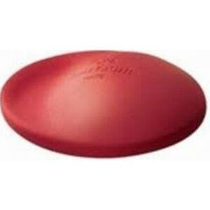 Faber-Castell radír 182343 Kosmo mini színes prémium minőségű termék 182343