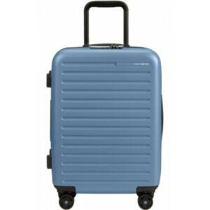 Samsonite bőrönd 55/20 Stackd spinner 55/20 Exp 134638/1620-Ocean