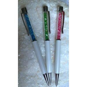Swarovski toll krém test 20 Felül Rózsaszín Kristály Made With Swarovski Elements