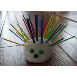 Számolópálca műanyag TUDOR Iskolaszer