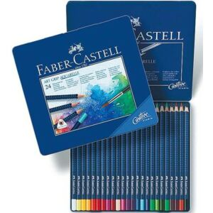 Faber-Castell színes ceruza Art