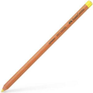 Faber-Castell színes ceruza Pitt pasztell művészceruza száraz 102 AG-Pitt 112202