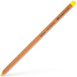Faber-Castell színes ceruza Pitt pasztell művészceruza száraz 106 AG-Pitt 112206