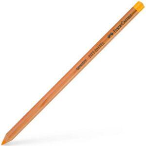 Faber-Castell színes ceruza Pitt pasztell művészceruza száraz 109 AG-Pitt 112209