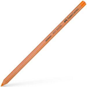 Faber-Castell színes ceruza Pitt pasztell művészceruza száraz 113 AG-Pitt 112213