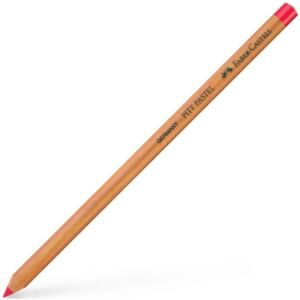 Faber-Castell színes ceruza Pitt pasztell művészceruza száraz 124 AG-Pitt 112224