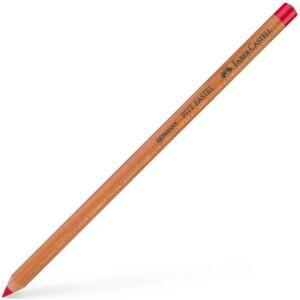 Faber-Castell színes ceruza Pitt pasztell művészceruza száraz 127 AG-Pitt 112227