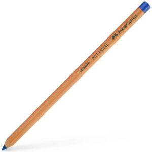 Faber-Castell színes ceruza Pitt pasztell művészceruza száraz 143 AG-Pitt 112243