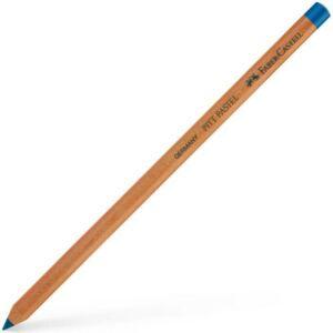Faber-Castell színes ceruza Pitt pasztell művészceruza száraz 149 AG-Pitt 112249
