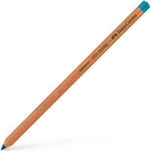 Faber-Castell színes ceruza Pitt pasztell művészceruza száraz 153 AG-Pitt 112253