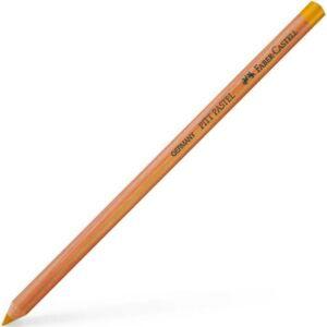 Faber-Castell színes ceruza Pitt pasztell művészceruza száraz 183 AG-Pitt 112283
