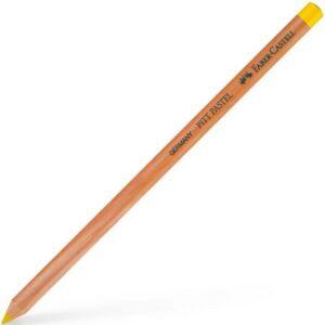 Faber-Castell színes ceruza Pitt pasztell művészceruza száraz 185 AG-Pitt 112285