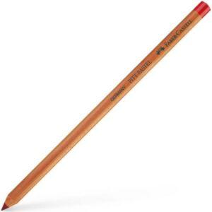 Faber-Castell színes ceruza Pitt pasztell művészceruza száraz 225 AG-Pitt 112125