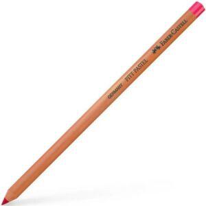 Faber-Castell színes ceruza Pitt pasztell művészceruza száraz 226 AG-Pitt 112126
