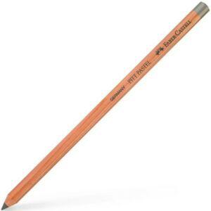 Faber-Castell színes ceruza Pitt pasztell művészceruza száraz 273 AG-Pitt 112173