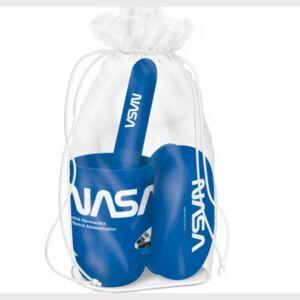 Tisztasági csomag Ars Una Nasa-1 (5078) 21 Prémium minőség