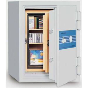 Tűzálló szekrény 070 SDE 27L 695x500x500mm