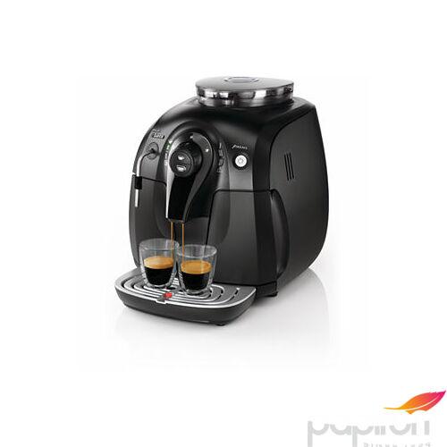 Kávéfőzőgép automata Philips Saeco Royal Professional
