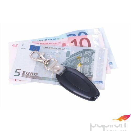 Bankjegyvizsgáló ADL101 DL101 ACCUBANKER pénzvizsgáló