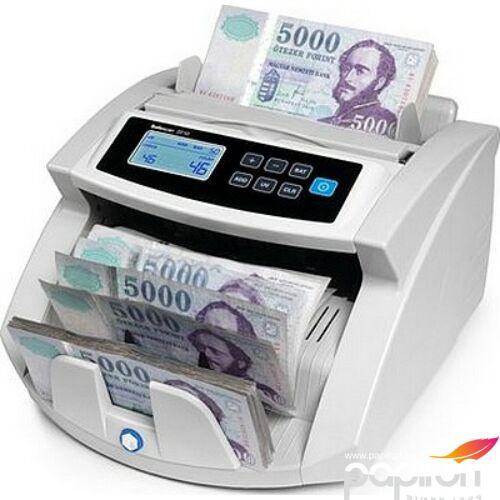 BankjegyvizsgáLó BSC2210 UV lámpa 2210 pénzvizsgáló SAFESCAN