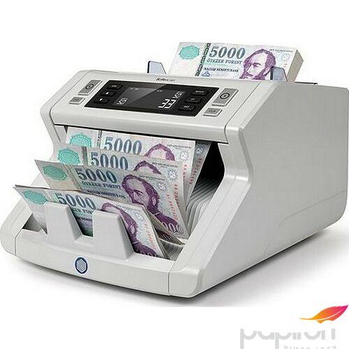 BankjegyvizsgáLó BSC2250 2250 pénzvizsgáló SAFESCAN