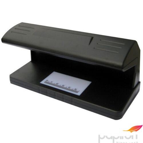 Bankjegyvizsgáló DL-860