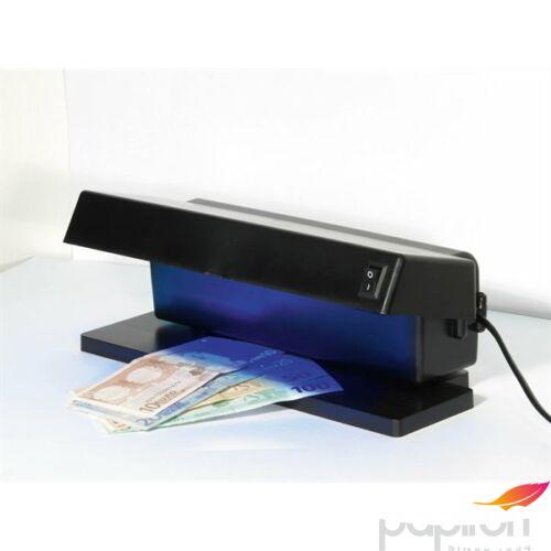 Bankjegyvizsgáló DL 103 ACCUBANKER