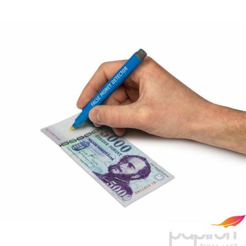 BankjegyvizsgáLó toll BSC30 30 pénzvizsgáló SAFESCAN